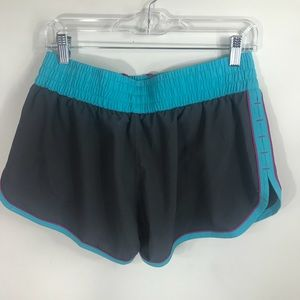 Under Armour Shorts - UNDER ARMOUR | Heat Gear Lined Shorts M